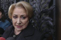 Consiliul Antidiscriminare o albește pe Viorica Dăncilă: n-a discriminat. Vezi ce spun reprezentanții asociațiilor care au reclamat-o