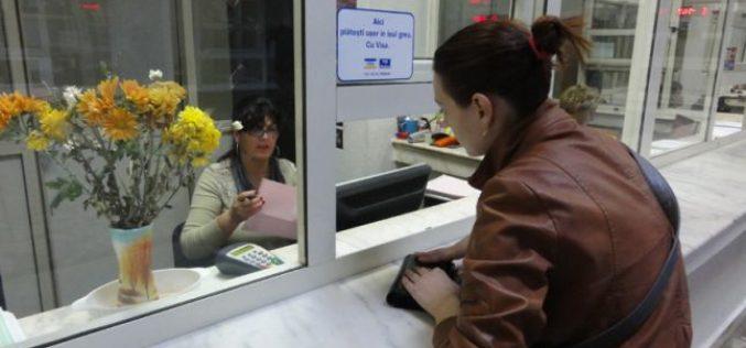 Split TVA-ul a fost totuși bun la ceva: vezi ce s-a întâmplat în Bistrița-Năsăud