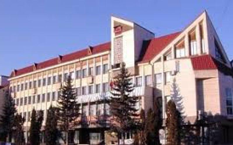 Referendumul de la Sângeorz-Băi, faza replicii la replică