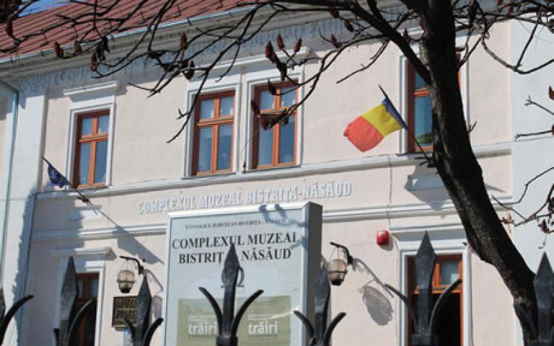 Ofertele săptămânii pentru job-uri la stat în Bistrița-Năsăud: se caută medici și istorici
