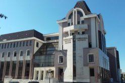 Dublu standard cu sediile Palatelor de justiție în BN. În Bistrița se poate în 2 ani, la Beclean au trecut 11 și tot n-au gata decat un sfert