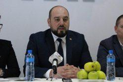 Lider din opoziție previziuni după CEX-ul PSD: cel mai bun scenariu este ca luptele interne să continue