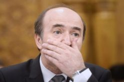 """Liberalul Stelian Dolha comentând îndemnurile liderilor PSD: """"Tudorele, zău așa, mai bine fă-te de râs!"""""""
