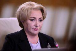 Victorie pentru asociația condusă de Ana Dragu: premierul Viorica Dăncilă și-a cerut scuze pentru jignirea persoanelor cu autism. Va fi audiată însă de CNCD