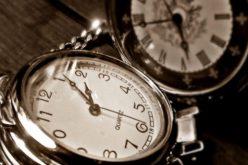 Duminică dăm ceasurile înainte. Ar putea fi însă ultimul an în care o mai facem