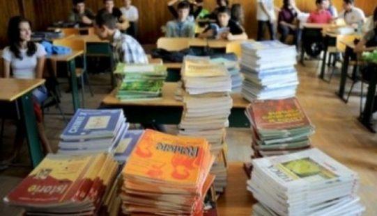 Legea manualului unic e neconstituțională a hotărât CCR. Ce spune deputatul Cristina Iurișniți, unul dintre criticii proiectului