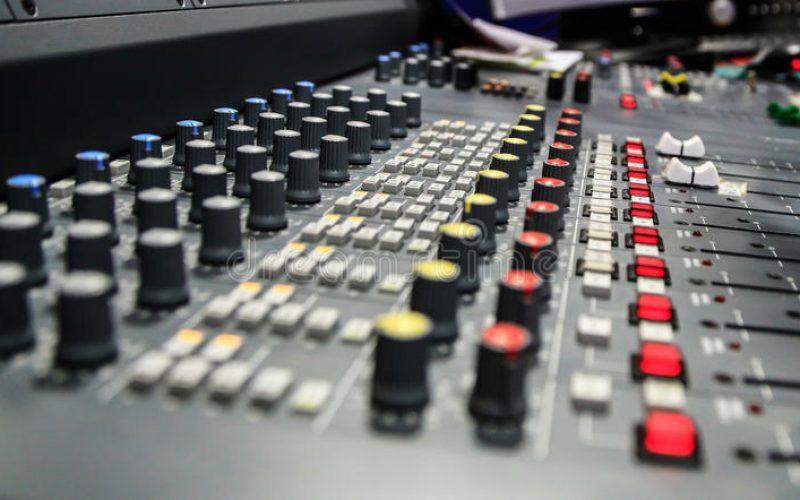 Ciprian Moldovan: OAMENII RADIOULUI-Radio Transilvania, după 23 de ani