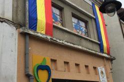 Deputatul Ionuț Simionca lansează în ziua centenarului Unirii cu Basarabia un apel către clasa politică