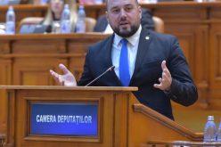 Liberalii acuzați că au fost pe aceeași baricadă cu PSD atunci când s-a votat obligativitatea transmiterii live a ședințelor de Consiliu Local