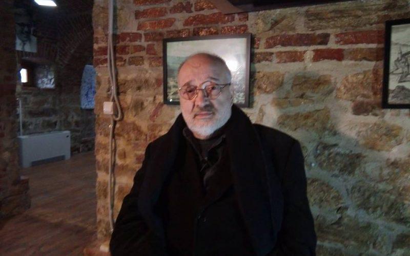 Scriitorul Stelian Tănase: restaurarea monarhiei ar fi dat României un alt statut. A fost cea mai mare șansă care-am avut-o de la Marea Unire încoace și-am ratat-o