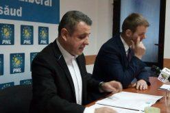 Cum traduce președintele PNL BN mesajul lui Orban cu parul îndreptat  către PSD