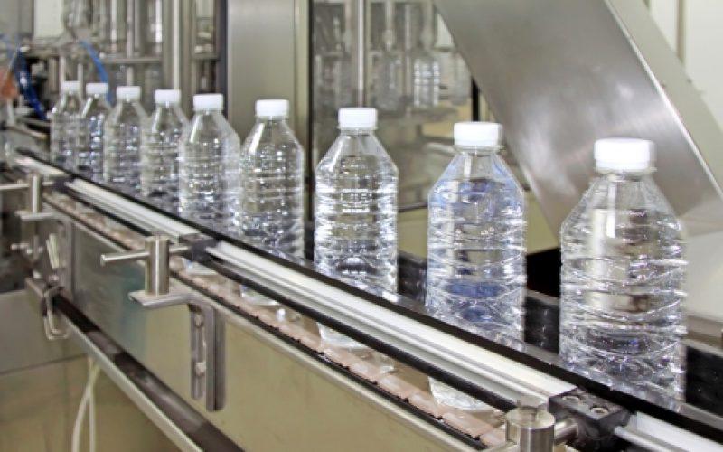 Licitație pentru exploatarea de apa necarbogazoasă în Maieru. E cel mai mai mare perimetru ofertat de ANRM