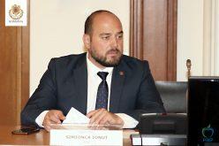 """Deputatul Ionuț Simionca despre plecările din PMP: """" Nu mor caii când vor câinii"""""""