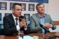 Lideri PNL despre mitingul PSD: o mineriadă politica, o idee sinistră și caraghioasă