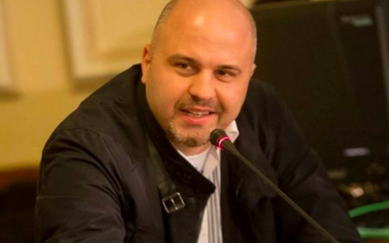 Parlamentarul care a denunțat abuzurile profesorului Lucan invitat la o conferință la Bistrița de deputatul Cristina Iurișniți