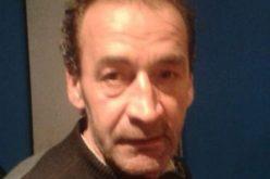 Un om al străzii, tot român este principalul suspect în cazul uciderii în Irlanda a năsăudeanului Ioan Bob