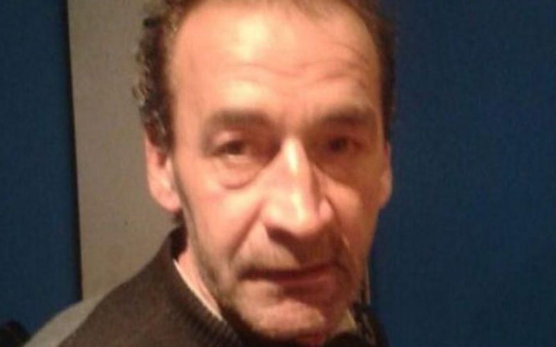 Un năsăudean plecat la muncă în Irlanda a fost ucis în bătaie într-un parc din Dublin