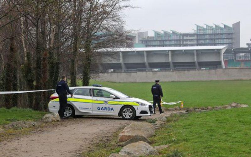 Poliția irlandeză a arestat un suspect în cazul năsăudeanului ucis în Dublin