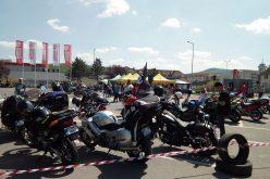 Start inedit în sezonul motociclistic: bistrițenii invitați să fie motocicliști pentru o zi