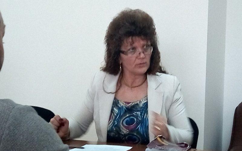Parchetul de pe lângă Tribunalul Bistrița-Năsăud are un nou prim prim-procuror și un alt purtător de cuvânt