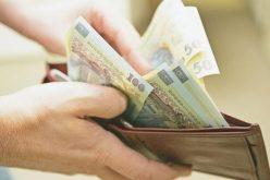 Amăgiți cu salariile în avans chiar de premier puțini bugetari din Bistrița-Năsăud vor primi bani înainte de Paște