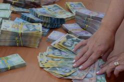 Liberalii bistrițeni mai generoși cu donațiile către partid decât pesediștii în anul electoral. În schimb cheltuielile PSD au fost mai mari decât ale filialei PNL