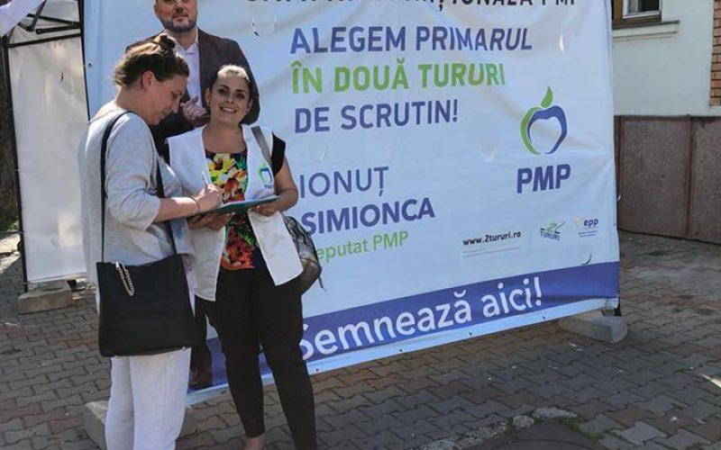 Deputatul Simionca îi reproșează lui Dacian Cioloș că are metehne de politician vechi. Vezi ce l-a supărat