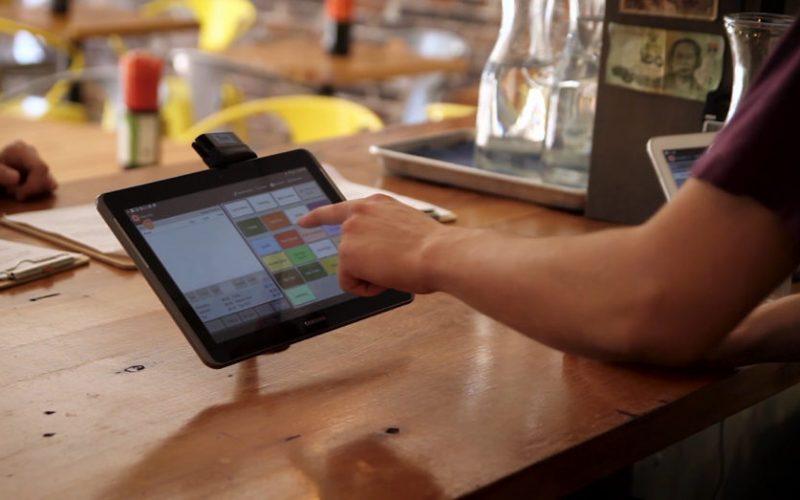 Comercianții au mai primit un răgaz: casele de marcat cu jurnal electronic obligatorii doar peste 3 luni.