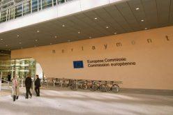 Europenii avertizează România: restituiți taxa de mediu integral, și nu pe bucăți. Autoritățile au termen 2 luni pentru un răspuns
