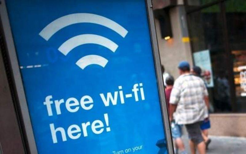 Marți e ziua Z pentru voucherele de internet free, faza pe primării din UE