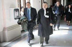 Fostul președinte al CJ Liviu Rusu a scăpat basma curată din dosarul deschis cum 6 ani de DNA. 7 persoane, printre care Ioan Andreica au fost trimise în judecată în același dosar