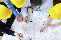 JOB-uri la stat: municipalitatea caută un inginer de cale ferată, iar Primăria Năsăud un geodezist. Vezi ce posturi libere mai sunt