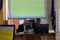 Ministrul Popa audiat în comisia de învățământ a deputaților. Cristina Iurișniți nemulțumită de răspunsurile primite