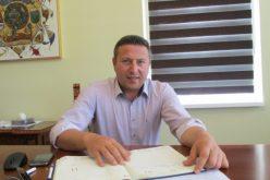 Traian Ogâgău greu de demis. Judecătorii au anulat ordinul care înființa comisia pentru referendum