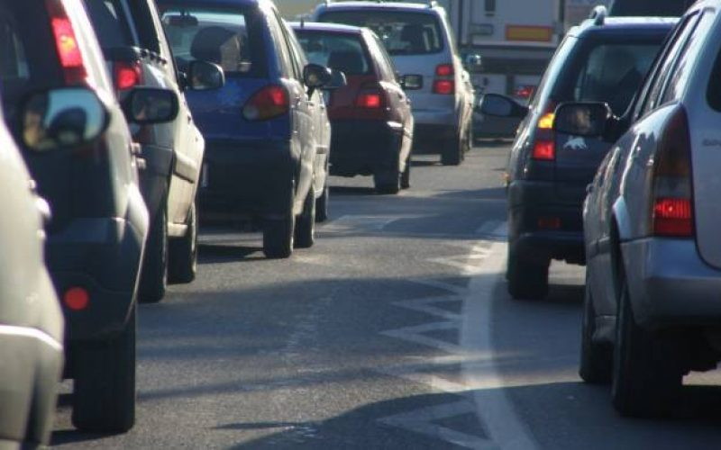 Zece la sută dintre bistrițenii care au cerut restituirea taxei de poluare au primit deja banii