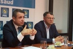 Propunere de la opoziție: municipalitatea ar trebui să cumpere acțiunile celor care dețin Hala Decebal și să facă piață agroalimentară acolo