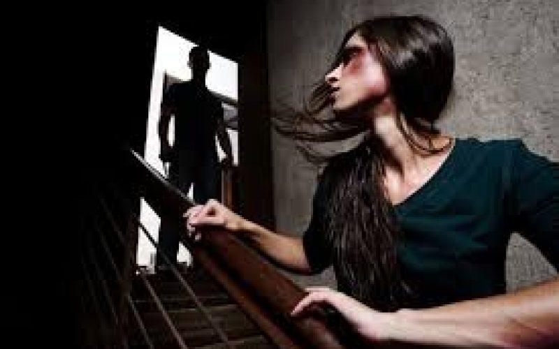 Ordinul de protecție provizoriu de 5 zile și alte prevederi în legea împotriva violenței domestice aprobată de comisia condusă de Cristina Iurișniți