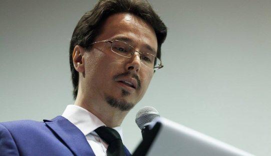 Judecătorul Cristi Danileț: populația ar trebui întrebată dacă își dorește procurori controlați politic și subordonați unui ministru, ori procurori independenți