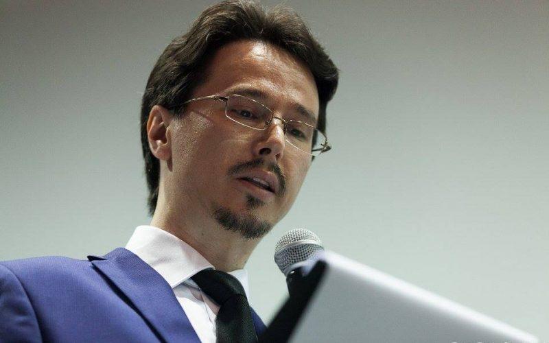 Judecătorul Cristi Danileț va participa săptămâna viitoare la Bistrița, la Gala egalității de șanse. Vezi cine sunt ceilalți invitați