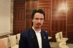 Judecătorul Cristi Danileț despre OUG-ul care lasă DNA-ul fără procurori: este neconstituțional