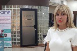 UPDATE Elena Udrea: șase ani de ghinion. Sentința definitivă o găsește în Costa Rica, deocamdată azilant politic temporar