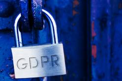 Ziariștii nu mai au acces la materialele de ședință din Consiliul Local Bistrița din cauza interpretării regulamentului european de protecție a datelor