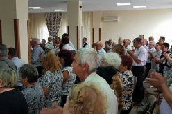 De ce le trebuie liberalilor organizații de pensionari? Vezi ce răspunde Ludovic Orban