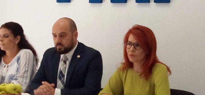Avocatul Ștefania Stere (PMP) explică în ce mod ne afectează modificarea brutală a Codului de Procedură Penală
