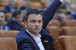 """Mesaj de la parlamentarii USR către liderul de grup al PSD, Daniel Suciu: """"cereți înlocuirea lui Dragnea, stă în puterea dumneavoastră"""""""