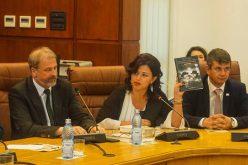 Directoarea Editurii Didactice și Pedagogice, năsăudeanca Maria Nistor e acuzată de comportament abuziv de o parte din angajați