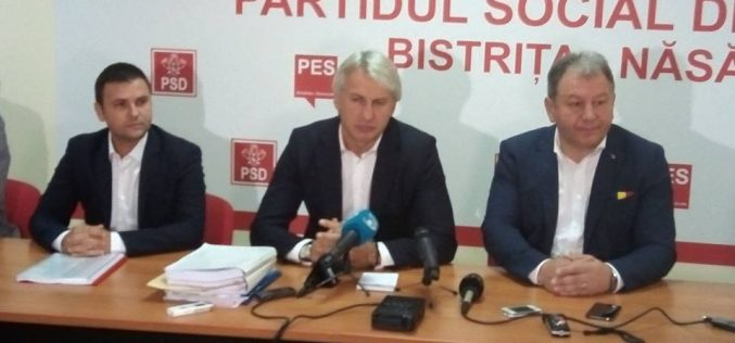 Ministrul finanțelor îi cere de la Bistrița președintelui Iohannis să returneze statului chiria imobilului pierdut în instanța chiar dacă ANAF nu o poate cere încă oficial