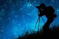 Invitație la spectacol astronomic sub cerul liber: patru planete și Perseidele în distribuția de duminică seara (VIDEO)