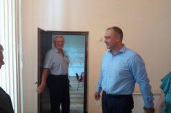 Aventura Centrului Intermodal în Consiliului Local Bistrița continuă: speranțe mari de la tentativa cu numărul 4
