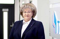 Fostul manager general al uneia dintre cele mai puternice companii românești e acum directorul financiar al Spitalului Județean BN
